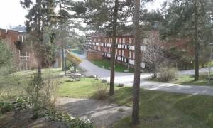 2016-04-19 Sylvestergatan 70 - 72 t.h.