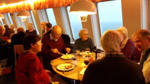 2016-11-08 Ann-Charlott, Rolf, Ulla och Bert