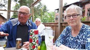 2017-05-25 Olle och Margit