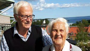 2017-08-24 Lennart och Sigrid