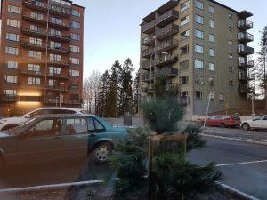 2018-01-25 Annebodavägen 47 och 82