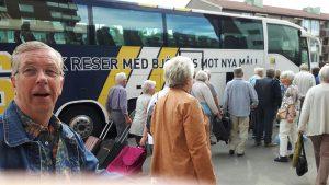 2018-05-22 Ålandsresa