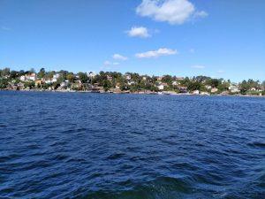 2018-08-21 Vy över Dalarö
